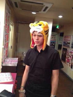 Toratoru Toru Yamashita One Ok Rock One Ok Rock, Music Is Life, My Music, Rock Meme, Boys Republic, Music Writing, Image Memes, Rock Artists, Pop Punk