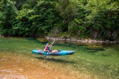 Beavers Bend State Park map, Oklahoma: | Beavers Bend in ...