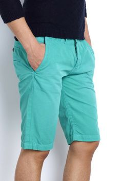 NON CARGO SHORTS! Get these in like 3 colors... | hubby | Pinterest