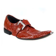 398f72bce093 20 najlepších obrázkov z nástenky Pánske extravagantné topánky ...