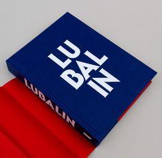 HERB LUBALIN THE COMPACT EDITION - Vormplatform