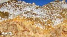 Férfi szeszély | Nosalty Lasagna, French Toast, Breakfast, Ethnic Recipes, Food, Morning Coffee, Essen, Meals, Yemek