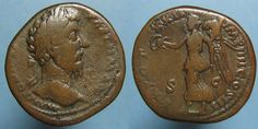 Win A 1,850 Year Old Coin & More