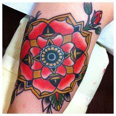 Shamus Mahannah #tattoos, #tats, #bodyart, https://apps.facebook.com/yangutu