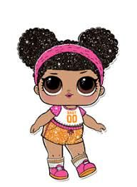 Welcome to the home of LOL Surprise where babies run everything. Meet your favorite LOL characters, take quizzes, watch videos, check out photos, and more! Decoration Communion, Lol Doll Cake, Doll Party, 6th Birthday Parties, Lol Dolls, Art Plastique, Kind Mode, Paper Dolls, Appliques