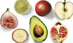 Aliadas da dieta: conheça as frutas que ajudam a emagrecer - Melhores dietas - Dieta - MdeMulher - Editora Abril