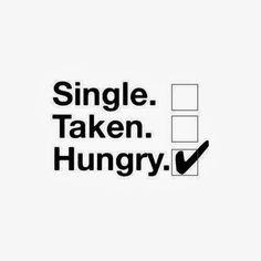 2_i_love_food_quotes_tumblr