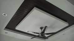 kitchen ceilings designs ideas   ... reno on Pinterest   Samsung, Home office design and Ceiling design