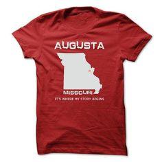 Augusta-MO2 - #boyfriend shirt #tshirt cutting. BUY-TODAY => https://www.sunfrog.com/States/Augusta-MO1.html?68278