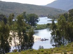 Clanwilliam Area off the South Africa I Am An African, Heavenly Places, Red Sea, Community Service, African Safari, My Land, Countries Of The World, Saudi Arabia, Homeland