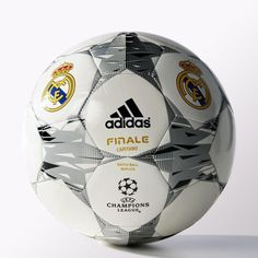 real madrid capitano football Real Madrid Official Merchandise Available at www.itsmatchday.com