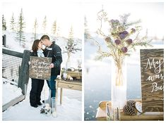 5 Things to put at the TOP of your Wedding To Do List | He Proposed...Now What?! | Brooke Bakken Photography | Utah Wedding Photographer | She Said Yes! Now find out what to do to plan your wedding!