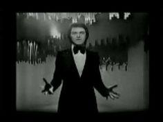 CAMILO SESTO AMOR AMAR 1972 - YouTube