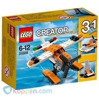 LEGO Creator 31028 Watervliegtuig -  Koppen.com