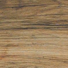 Ceramic & Stone Tiles, Casa Roma ®, National Parks - FloorsFirst Canada