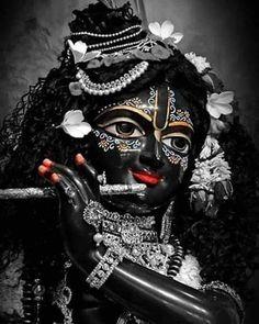 Krishna Sudama, Krishna Lila, Little Krishna, Jai Shree Krishna, Cute Krishna, Lord Krishna Images, Radha Krishna Pictures, Sri Krishna Janmashtami, Krishna Bhagwan