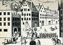 Hans Hautsch – Wikipedia