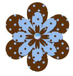 http://sgaguilarmjargueso.blogspot.com.br/search/label/Flores
