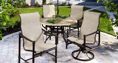 Google Image Result for http://designluxuryhome.com/wp-content/uploads/2012/01/Patio-Furniture-10.png