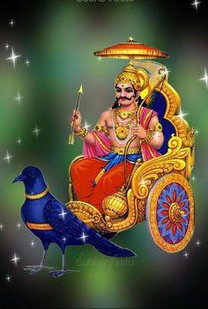 Pozhichalur Agatheeshwat temple puja- Dedicated to Lord Saturn to please him to destroy evil karmic effects. Pictures Of Shiva, Shiva Photos, God Pictures, Shiva Parvati Images, Radha Krishna Images, Shiva Art, Hindu Art, Hanuman Ji Wallpapers, Shani Dev