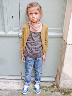 Girls' Clothing Obliging Children Baby Kids O-neck Sleeveless Plaid Print Vest Tops Girls Clothes Kinder Kleider Roupas Menina Girls Clothing Summer Easy To Lubricate