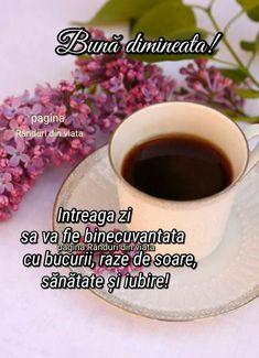 Good Morning, Coffee, Tableware, Joi, Buen Dia, Kaffee, Dinnerware, Bonjour, Tablewares
