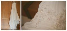 #wedding #dress #gown