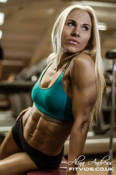 Absolutely incredible transformation ! eat clean and get the secret of losing weights!!!>>>http://bit.ly/cookinG