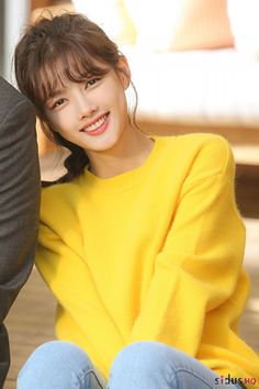 2 motivo para ver Clean With Passion For Now k drama Child Actresses, Korean Actresses, Korean Actors, Actors & Actresses, Kim Joo Jung, Jung Yoon, Kim Yoo Jung Photoshoot, Kim Yoo Jung Fashion, Lee Sung Kyung
