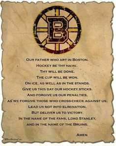 64 Best Bruins   Hockey images  685bcecf9