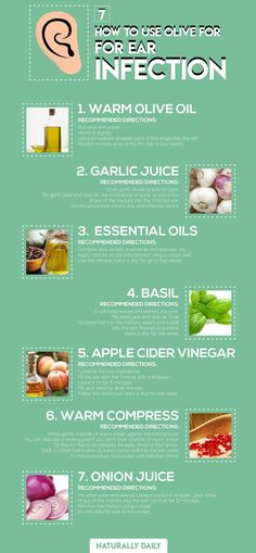 Exceptional Home Remedies tips are offered on our site. Read more about natural home remedies. Cold Home Remedies, Natural Health Remedies, Natural Cures, Natural Healing, Herbal Remedies, Natural Treatments, Flu Remedies, Herbal Cure, Holistic Healing