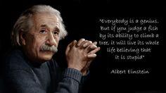 They Saved Einsteins Brain!