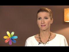 Бодифлекс: как дышать и худеть одновременно - Все буде добре - Выпуск 266 - 08.10.2013 - YouTube