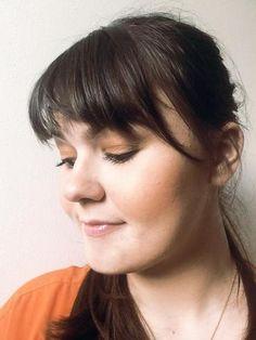 bronzer for pale fair skin