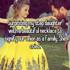 He said step-dad/stepdaughter porn turns him on the most. I have 2 daughters and he's their step dad Stories That Will Make You Cry, Turn Him On, Whisper Confessions, Whisper App, Step Parenting, Do Men, Single Dads, Scary Stories, Crying