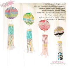 大人だって七夕をおしゃれに飾りたい!(作り方一部あり) - NAVER まとめ New Year's Crafts, Diy And Crafts, Arts And Crafts, Summer Crafts For Kids, Art For Kids, Diy Paper, Paper Crafts, Tanabata Festival, Star Festival