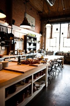 Sitka & Spruce - #Capitol Hill #Seattle
