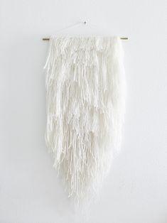 WEEKDAYCARNIVAL : Wall hangings by RK Design