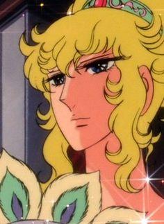Manga, Lady Oscar, Candy Lady, Anime Was A Mistake, Rei Ayanami, Princess Peach, Disney Princess, Tom And Jerry, Anime Characters