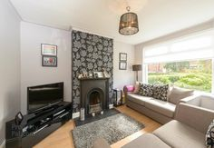 Rooms To Rent Belfast Propertypal