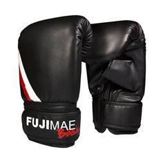 Fuji Mae Bokszak handschoenen