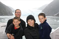 This tour is perfect for the entire family! Cap Horn, Les Fjords, Gaucho, Round Trip, Penguins, Tours, Couple Photos, Patagonia, Travel