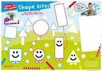 Free Mister Maker activity sheets to print out