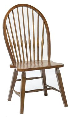 Summerwood Side Chair