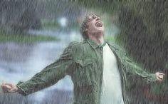 """Résultat de recherche d'images pour """"homme sous la pluie"""""""