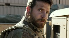 The release of the film American Sniper has led to an increase in threats against Muslims in the US, an Arab-American civil rights group says.
