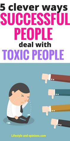 What an AMAZING! Article tells you exactly to how to get rid of toxic people/removing toxic people/how to deal with toxic people/Handle toxic people/letting go toxic people/ignoring toxic people/avoid,stay away from toxic people/if you want to stay away from negative people check this post. I'm definitely saving this for later.