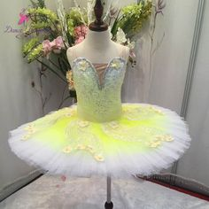 Find More Ballet Information about Stunning design professional ballet tutu women & girl stage performance classical ballet tutu ballerina pancake tutu,High Quality tutu ballerina,China tutu fashion Suppliers, Cheap tutu girls from All for Dance on Aliexpress.com