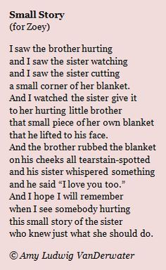 poem about weaving - Google Search