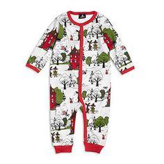 48 bästa bilderna på Barnkläder   Childrens  clothes  536c1e47e66ee